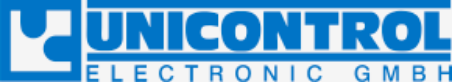 Unicontrol Electronics GmbH